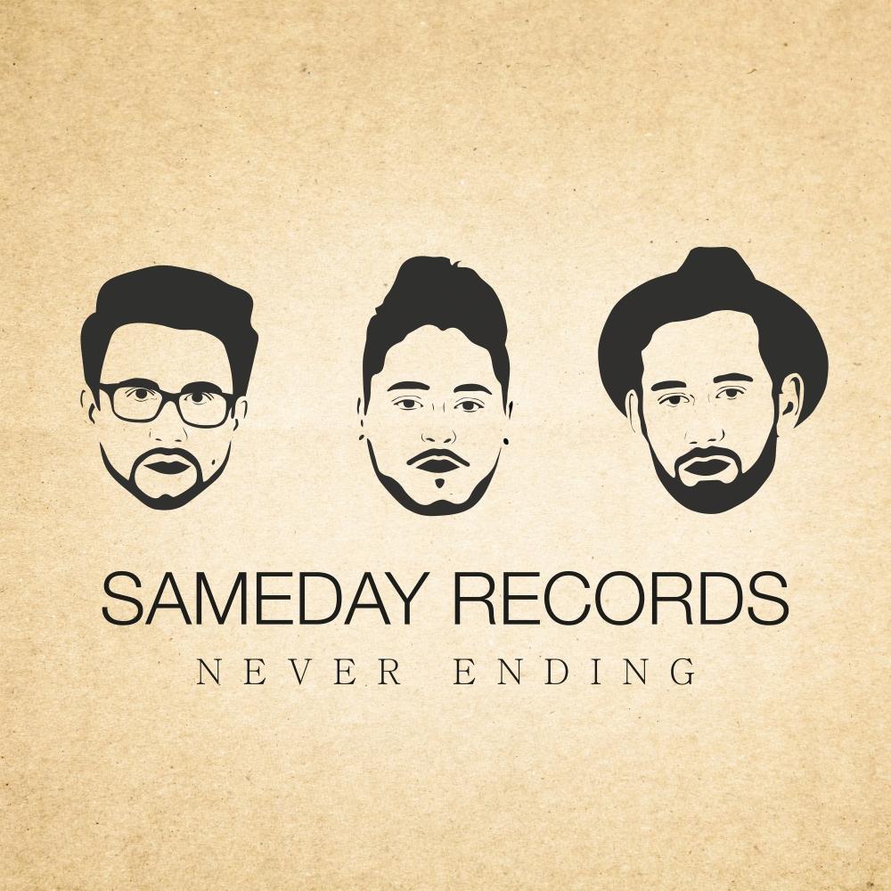 Never-ending-Cover_3000x3000px_72dpi_rgb